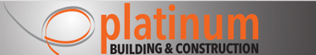 Platinum Building & Construction